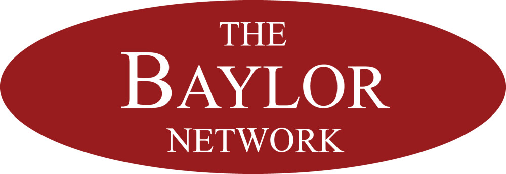 The Baylor Network