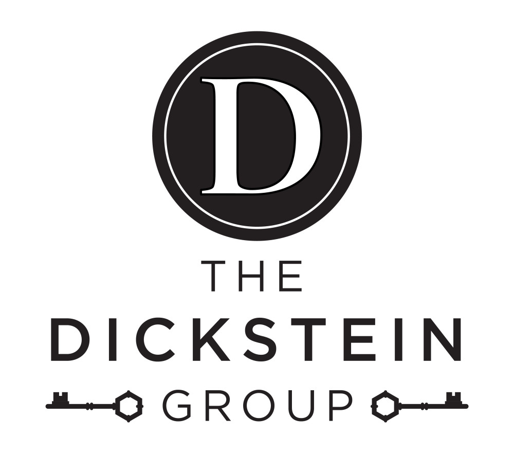 The Dickstein Group