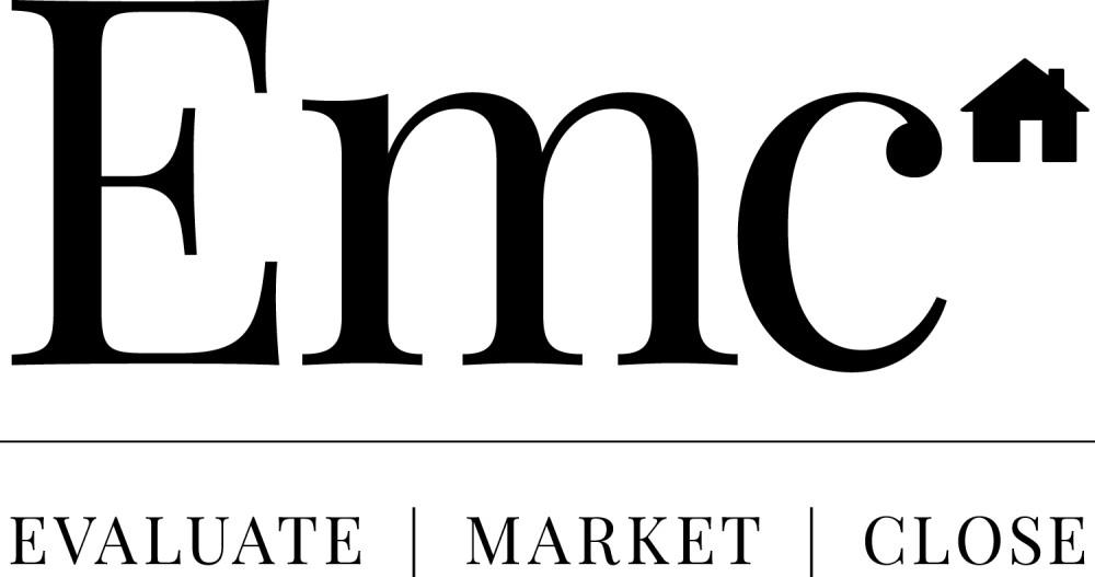 The EMC Group