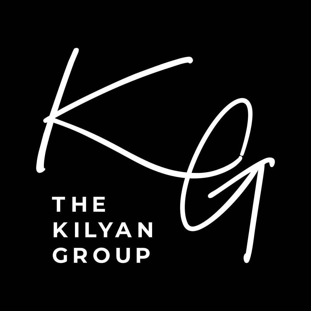 The Kilyan Group