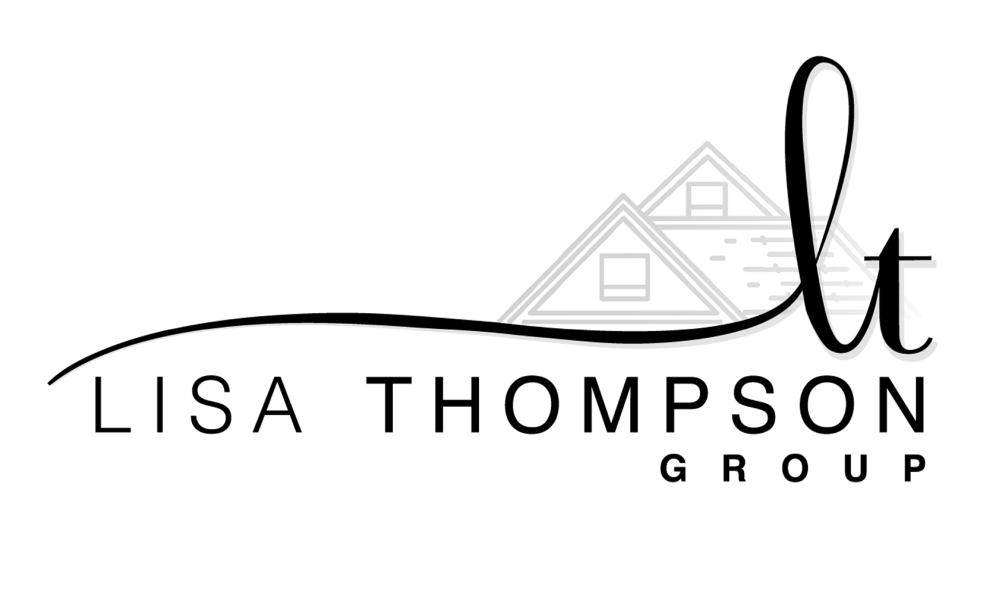The Lisa Thompson Group