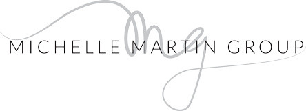 The Michelle Martin Group