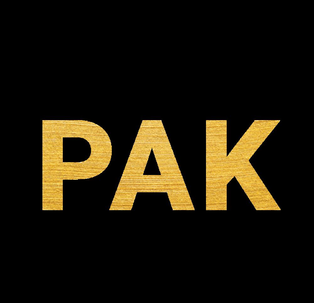 The PAK Group