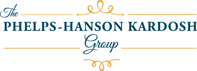 The Phelps-Hanson Kardosh Group