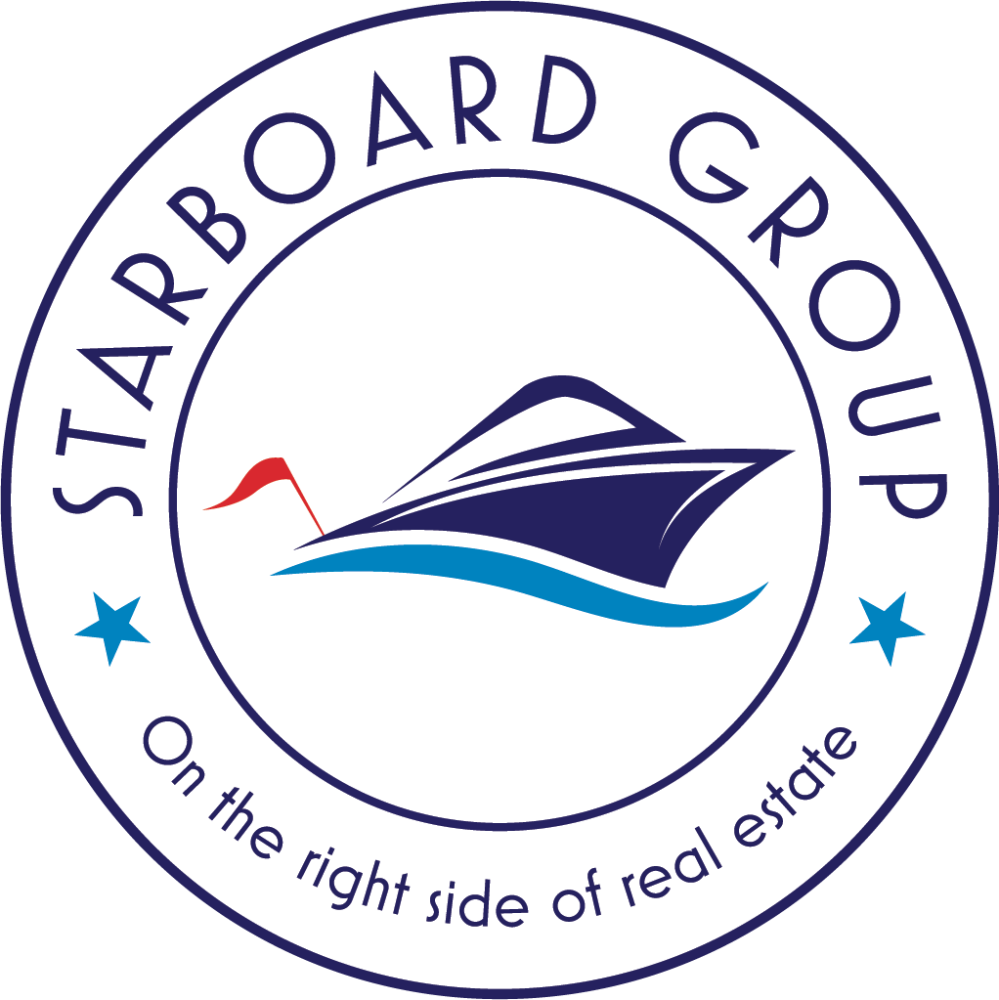 The Starboard Group