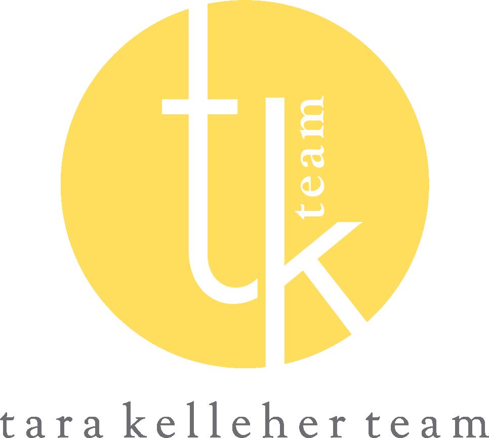 The Tara Kelleher Team