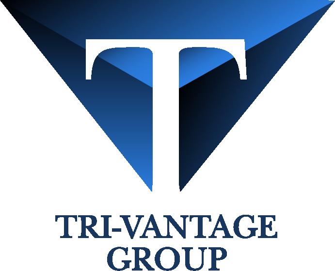 Tri-Vantage Group