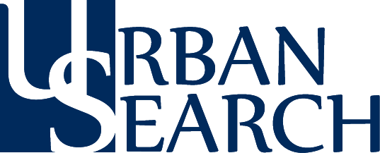 Urban Search