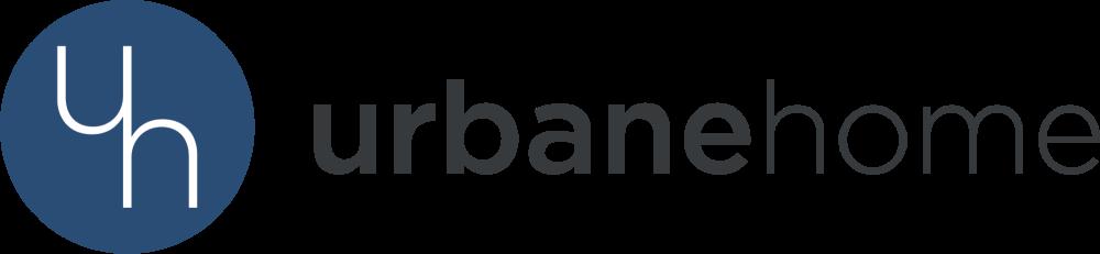 Urbane Home