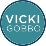 Victoria Gobbo