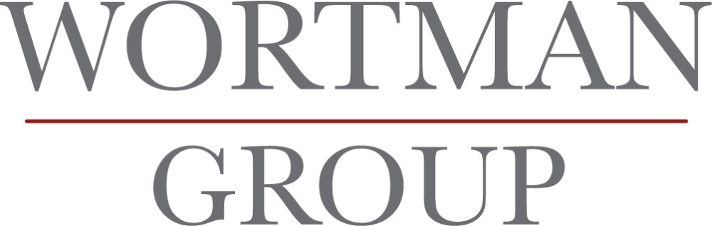 Wortman Real Estate Group