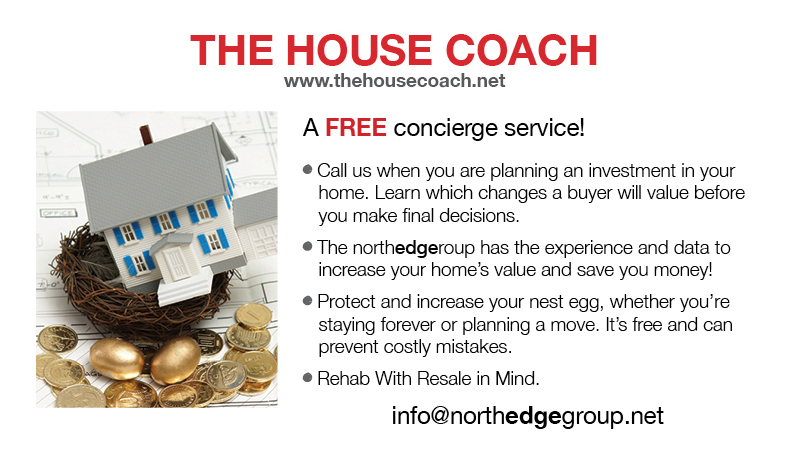 House Coach