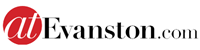 atEvanston | ChicagoHome Brokerage Network
