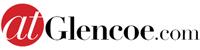 atGlencoe.com | ChicagoHome Brokerage Network