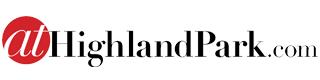 atHighlandPark.com | ChicagoHome Brokerage Network