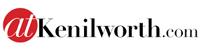 atKenilworth.com | ChicagoHome Brokerage Network