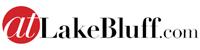 atLakeBluff.com | ChicagoHome Brokerage Network