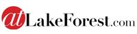 atLakeForest.com | ChicagoHome Brokerage Network