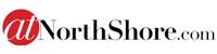 atNorthShore.com | ChicagoHome Brokerage Network