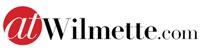 atWilmette.com | ChicagoHome Brokerage Network