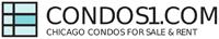 Condos1.com | ChicagoHome Brokerage Network