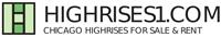 HighRises1.com | ChicagoHome Brokerage Network