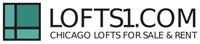Lofts1.com | ChicagoHome Brokerage Network