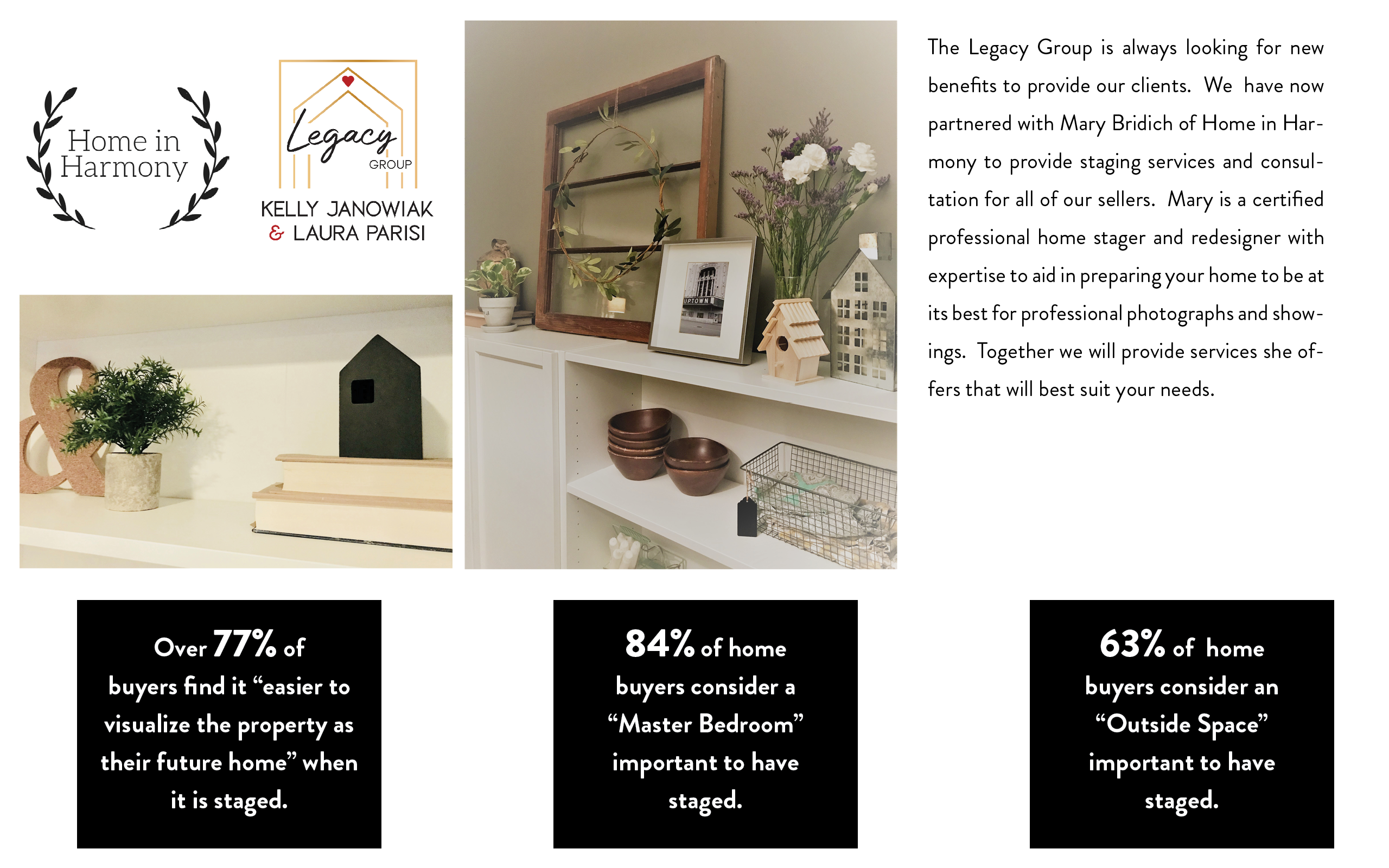 stagingPage_Legacy_Groupv2
