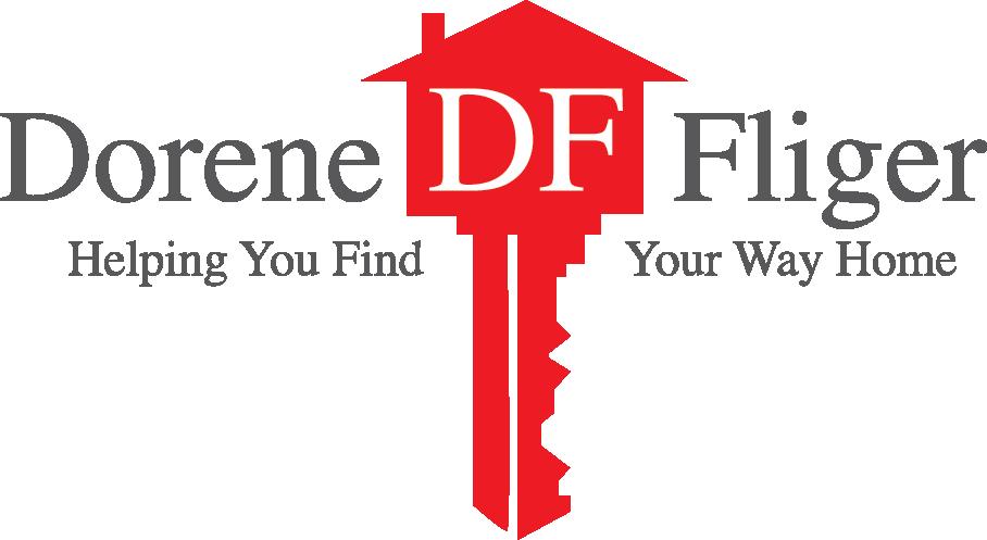 Dorene Fliger Cook and Dupage County Realtor