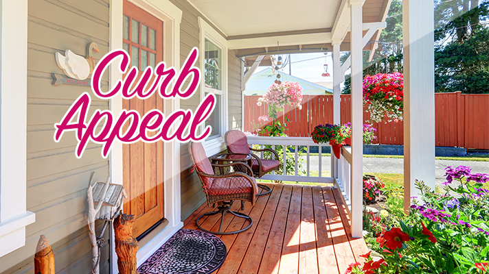 curb-appeal