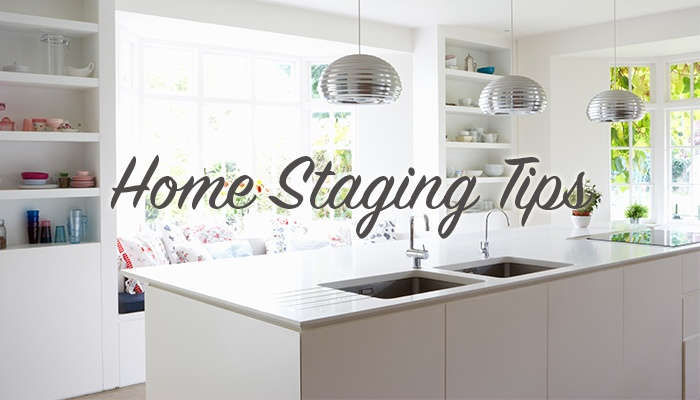 home_staging tips