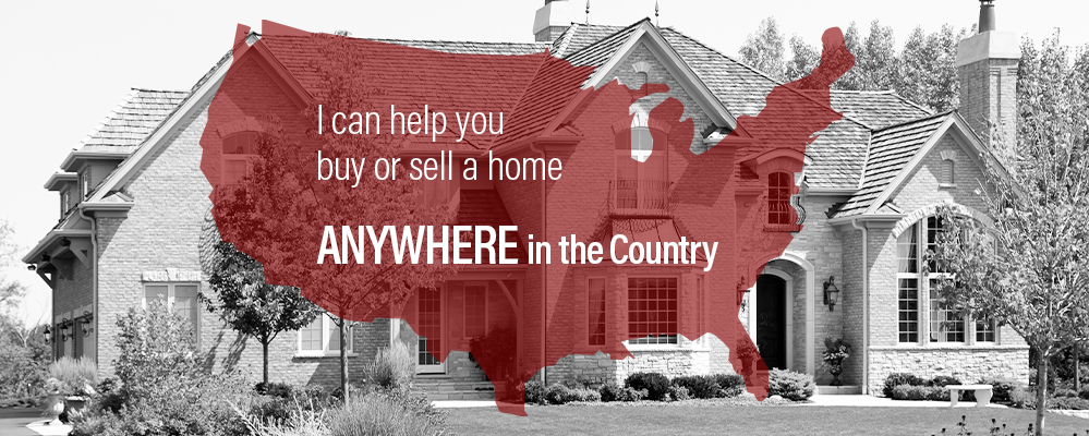 relocation Marge Cahill @properties